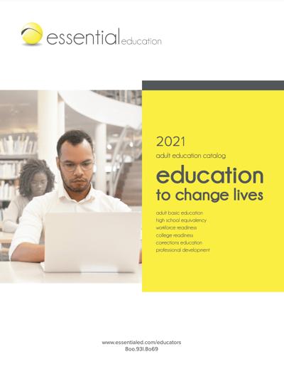 2021-catalog-cover
