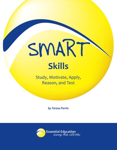 SMART-skills-book-cover(1)
