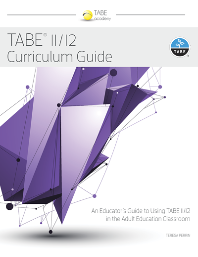 tabe-blueprint-front-cover
