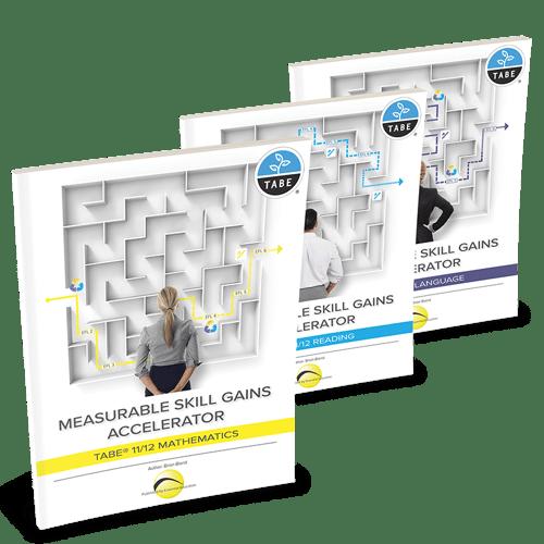 tabe-msg-handbooks (2)